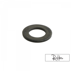 Kickstart Shaft Washer Plate (Bws/Zuma 2002-2011)