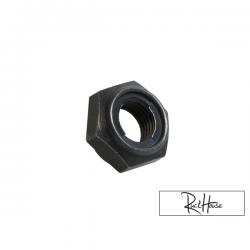 Rear Wheel Self-Locking Nut (Bws/Zuma 2002-2011)