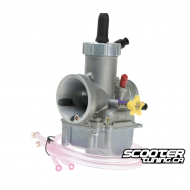 Carburetor Sunworld PE 30mm (4T)