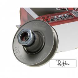 Rear Pulley TFC ZX Oversize (Dio / Elite)