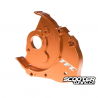 Gearbox Cover TFC Orange (Dio/Elite)