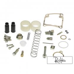 Repair Kit Dellorto for PHBG (19-21mm)