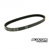 Drive Belt Dayco (Piaggio Long 4T)