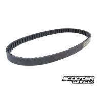 Drive Belt Malossi X-Kevlar (Piaggio Long 4T)