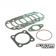 Gasket set Stage6 Sport/Racing MK1