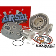 Cylinder Airsal Sport 70cc (Kymco)