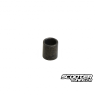 Cooling Fan Collar Dowel Pin (1X) (Bws/Zuma 2002-2011)