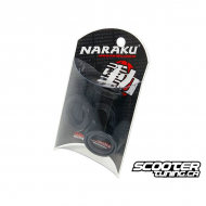 Engine Oil Seal Set Naraku Minarelli (Crankshaft & Gearbox)