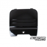 Oil Tank Cover PGO Bigmax Black