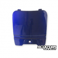 Oil Tank Cover PGO Bigmax Blue