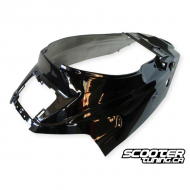 Tail Fairing PGO Bigmax Black