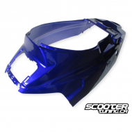 Tail Fairing PGO Bigmax Blue