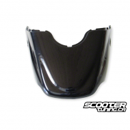 Tail Light Cover PGO Bimax Black