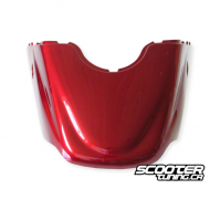 Tail Light Cover PGO Bimax Red