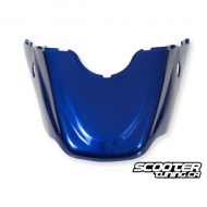 Tail Light Cover PGO Bimax Blue