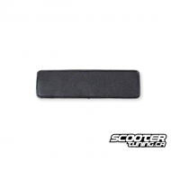 Serial Number Cover PGO Bigmax Black