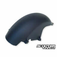Rear Wheel Fender PGO Bigmax Black