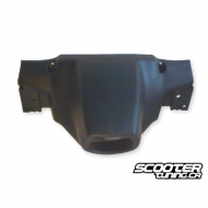 Handlebar Rear Cover PGO Bigmax Black