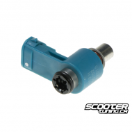 Injector Aprilia SR50 Di-Tech