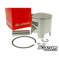 Piston Airsal Sport 70cc (Kymco LC)