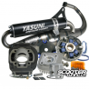 Engine Package Polini Sport 70cc & Yasuni Z (Pre-Bug Zuma)