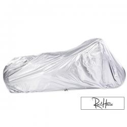 Stretched Honda Ruckus Cover