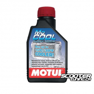 Motul Coolant Fluid Force MoCool