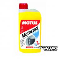 Motul Coolant Motocool Expert