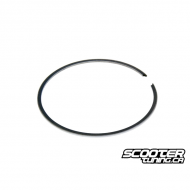 Piston Ring Airsal 90cc ATV