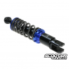 Shock Absorber Adjustable Black/Blue (265mm)