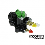Fuel Injector Aprilia SR50 Di-Tech