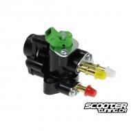 Fuel Injector Aprilia SR50 Di-Tech