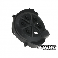 Water Pump Cover Aprilia SR50 Piaggio