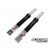 Replacement Fork NCY 360mm Drum Brake Black (Ruckus)