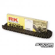 Chain RK 420 Stadard