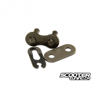 Chain Clip Link RK Standard 420