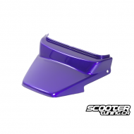 Tail Cover Yamaha Bws/Zuma 02-11 Purple