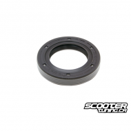 Crankshaft Oil Seal Polini P.R.E