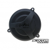 Flywheel Cover Polini P.R.E