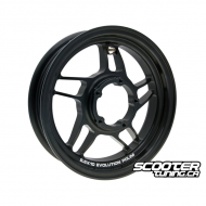 Rear Rim Polini Evolution P.R.E (Disc)