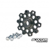 Rear Hub Polini Evolution P.R.E (Disc)