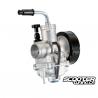 Carburetor Polini Evolution P.R.E 70cc 19mm