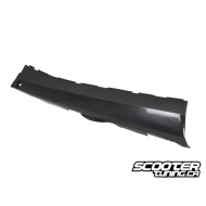Left Tail Side Cover Yamaha Jog Black