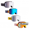 Goggle Red Bull Spect Bonie Snow