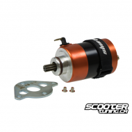 High Performance Starter Shin Yea for GY6 125-150cc