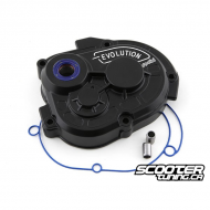 Gear Cover Polini Evolution 16mm