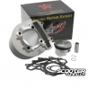 Cylinder kit Taida 170cc (61mm) Polaris RZR 170cc (57mm)