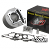 Cylinder kit Taida 170cc Forged (61mm) Polaris RZR 170cc (57mm)