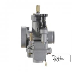Carburettor Polini CP 21mm (Knob Choke)