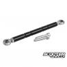 Stifler Stabilizer Bar TRS Black Honda Ruckus